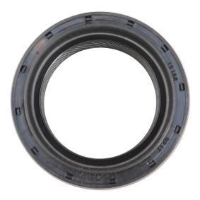 Shaft Seal, manual transmission flange 12106 PANDA (169) 1.2 MY 2007