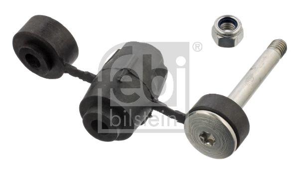 Brat / bieleta suspensie, stabilizator FEBI BILSTEIN 12164 cunoștințe de specialitate