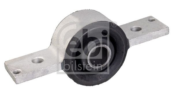 FEBI BILSTEIN  12472 Lagerung, Lenker Ø: 65,0mm, Innendurchmesser: 10,0, 19,0mm