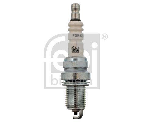 Spark Plug FEBI BILSTEIN FDR13WC1A 4027816134275