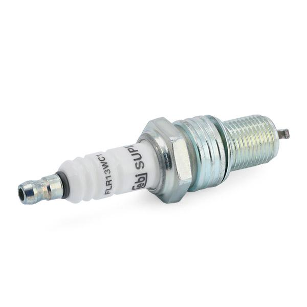 Spark Plug FEBI BILSTEIN 13453 rating