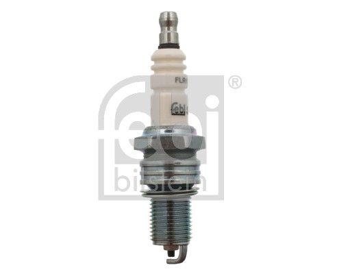 Spark Plug FEBI BILSTEIN FLR13WC1 4027816134534