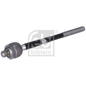 Zündkerze E.A.: 1mm mit OEM-Nummer 101 000 033AA
