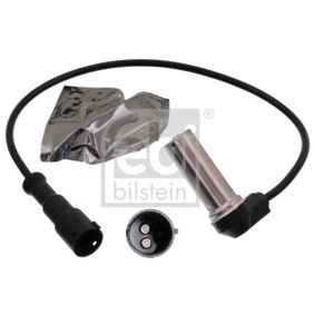 Spark Plug Electrode Gap: 1mm with OEM Number 101 000 033AA