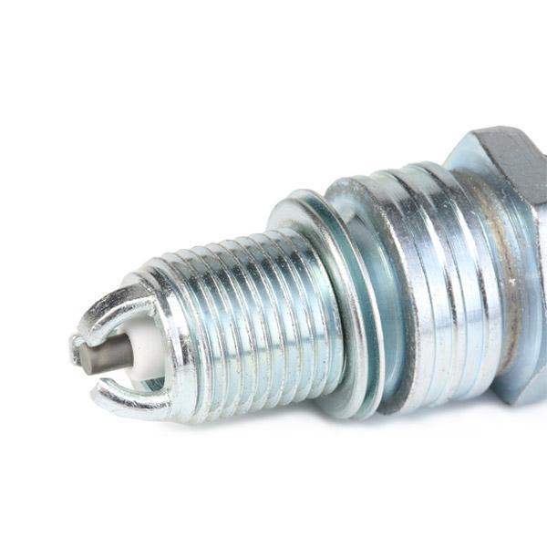 Spark Plug FEBI BILSTEIN 13503 rating