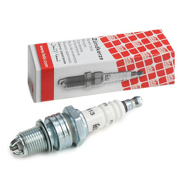Spark Plug FEBI BILSTEIN 13515 expert knowledge