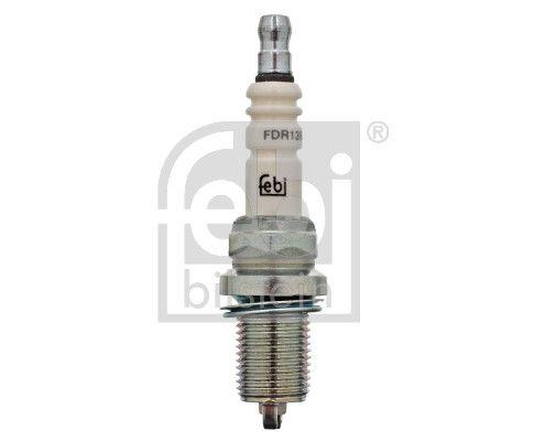Spark Plug FEBI BILSTEIN FDR13MKC2 4027816135180