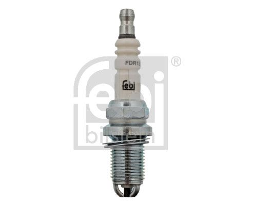 Spark Plug FEBI BILSTEIN FDR13UC3 4027816135210