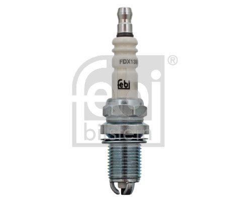 Spark Plug FEBI BILSTEIN FDX13MU3A 4027816135302
