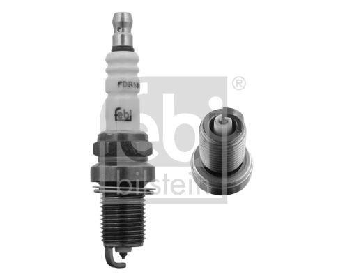 Spark Plug FEBI BILSTEIN 13606 rating