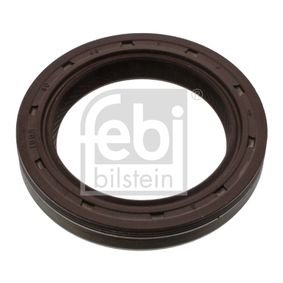 Shaft Seal, camshaft 14211 PUNTO (188) 1.2 16V 80 MY 2006