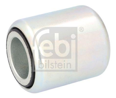 FEBI BILSTEIN  14745 Lagerung, Lenker Ø: 64,0mm, Innendurchmesser: 36,0mm