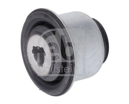 FEBI BILSTEIN  14949 Lagerung, Lenker Ø: 45,0mm, Ø: 59,0mm