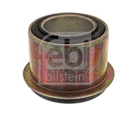 FEBI BILSTEIN  15080 Lagerung, Lenker Ø: 52,0, 62,0mm, Innendurchmesser: 32,0mm