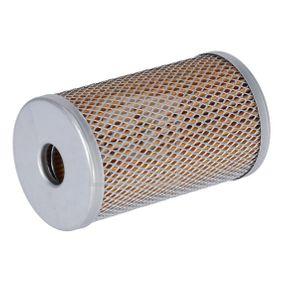 FEBI BILSTEIN  15761 Hydraulic Filter, steering system Ø: 60,0mm