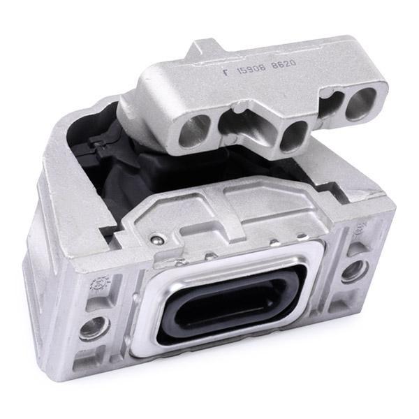 Engine Mount & Gearbox Mount FEBI BILSTEIN 15908 4027816159087