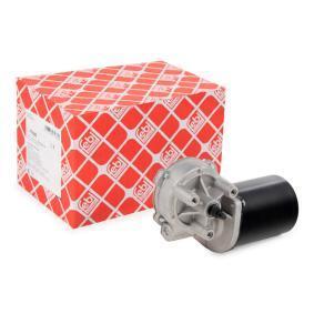 FEBI BILSTEIN  17086 Wischermotor