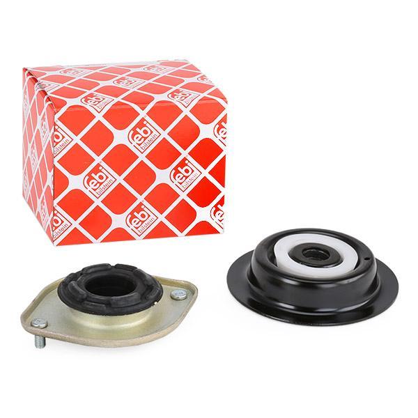 para Opel Vauxhall ? SNR ? Kit de reparación KB653.13 cojinete de soporte de strut delantero