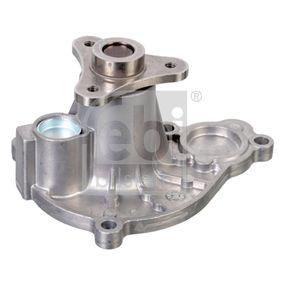 Filter, Innenraumluft Länge: 535mm, Breite: 110,0mm, Höhe: 30mm mit OEM-Nummer 1 125 536