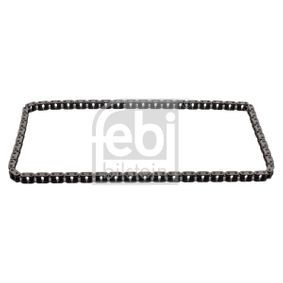 Buy Timing Chain for MERCEDES-BENZ W123 Saloon (W123) 230 E