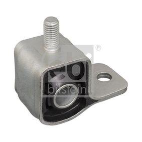 Lagerung, Lenker Innendurchmesser: 18,0mm mit OEM-Nummer 3523-54