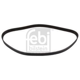 Timing Belt Width: 30,0mm with OEM Number 717 3025