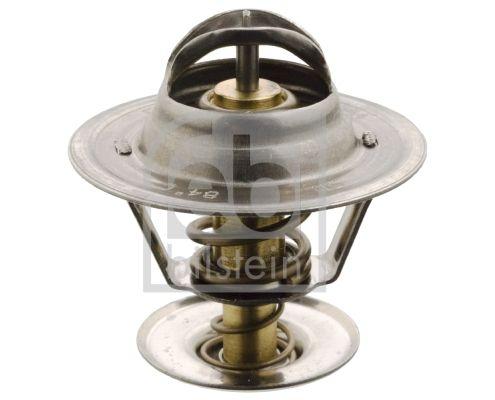 FEBI BILSTEIN  17884 Thermostat, coolant