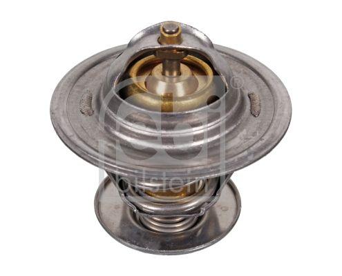 Thermostat FEBI BILSTEIN 17888 expert knowledge