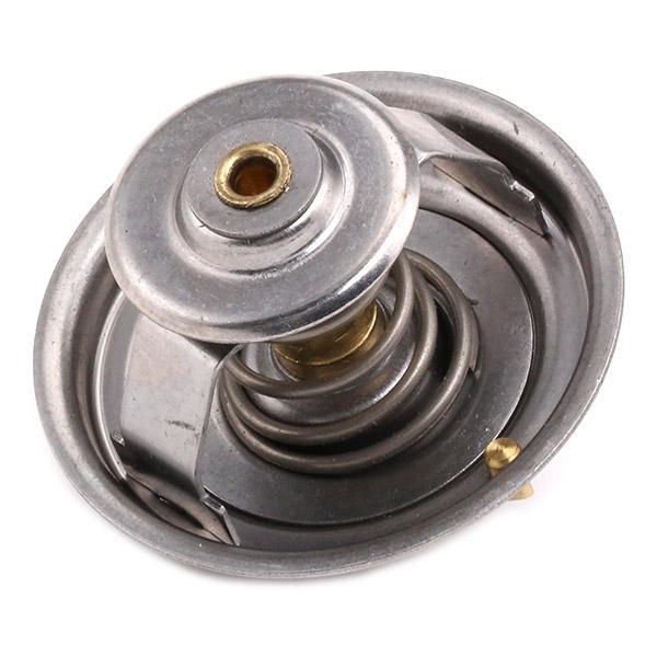 Thermostat FEBI BILSTEIN 17898 4027816178989