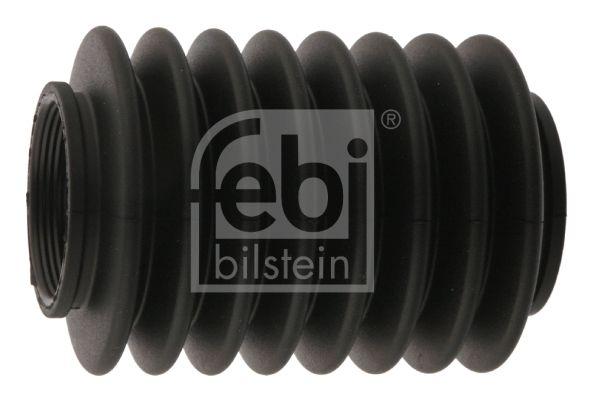 Steering Rack Boot FEBI BILSTEIN 18042 expert knowledge