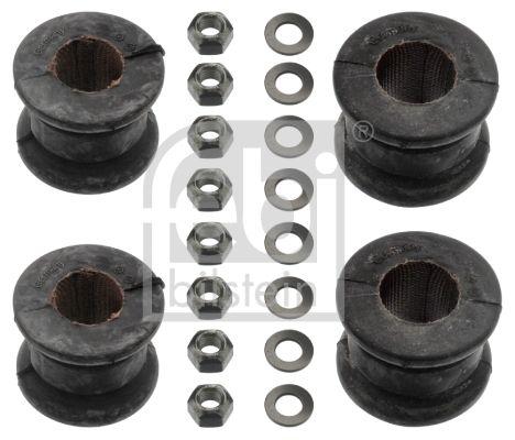 FEBI BILSTEIN  18047 Repair Kit, stabilizer suspension