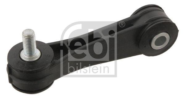 FEBI BILSTEIN  18264 Rod / Strut, stabiliser Length: 105mm