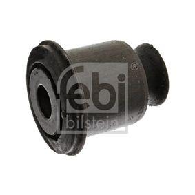 Lagerung, Lenker Ø: 34,0, 44,0mm, Innendurchmesser: 12,0mm mit OEM-Nummer 3523-64