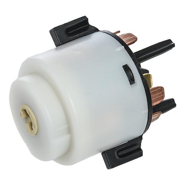Ignition- / Starter Switch FEBI BILSTEIN 18646 rating