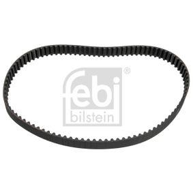 Zahnriemen Breite: 23,4mm mit OEM-Nummer 8200106085
