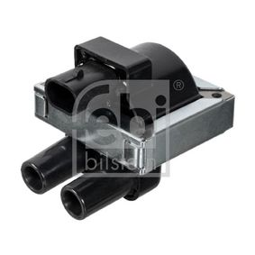 Ignition Coil 19929 PANDA (169) 1.2 MY 2010