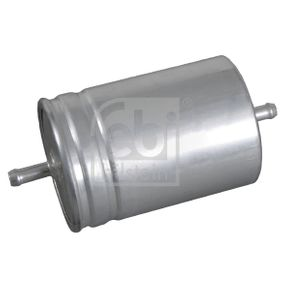 Fuel filter 21756 A-Class (W169) A 150 1.5 (169.031, 169.331) MY 2009