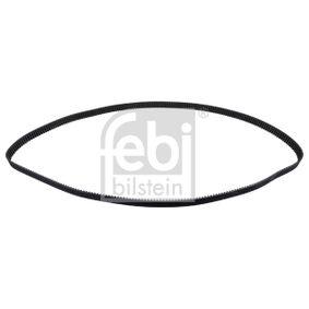 Zahnriemen Breite: 30,0mm mit OEM-Nummer 06C109119C