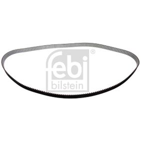 FEBI BILSTEIN  21780 Zahnriemen Breite: 30,0mm