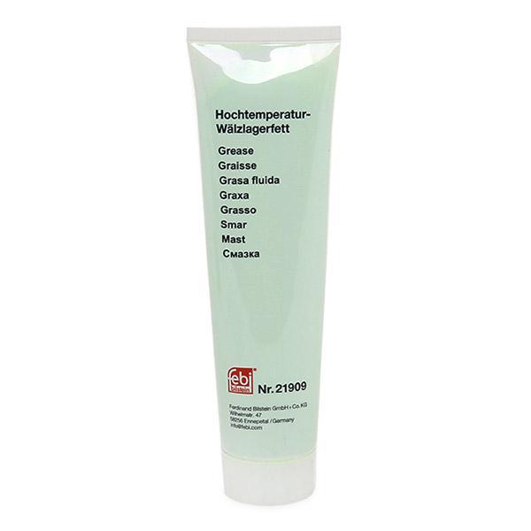 Hochtemperaturschmierstoff 21909 FEBI BILSTEIN 2651 in Original Qualität