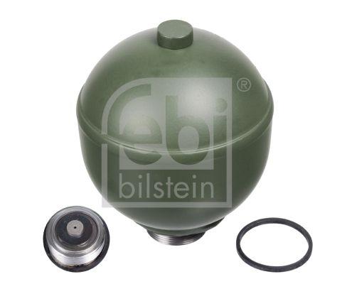 FEBI BILSTEIN  22499 Druckspeicher, Federung / Dämpfung
