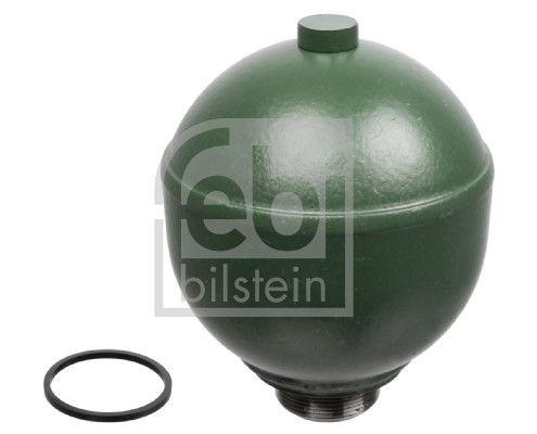 FEBI BILSTEIN  22508 Druckspeicher, Federung / Dämpfung