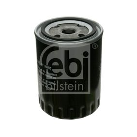 Oil Filter Article № 22530 £ 150,00