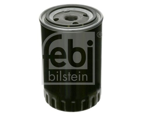 FEBI BILSTEIN  22538 Ölfilter Ø: 90,0mm, Höhe: 140mm