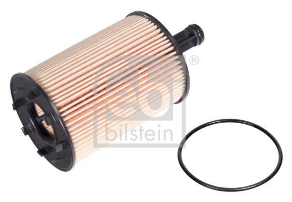 Filtro de aceite de motor FEBI BILSTEIN 22546 4027816225461