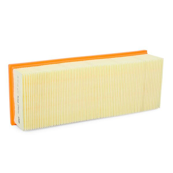 Luftfilter FEBI BILSTEIN 22552 Bewertung