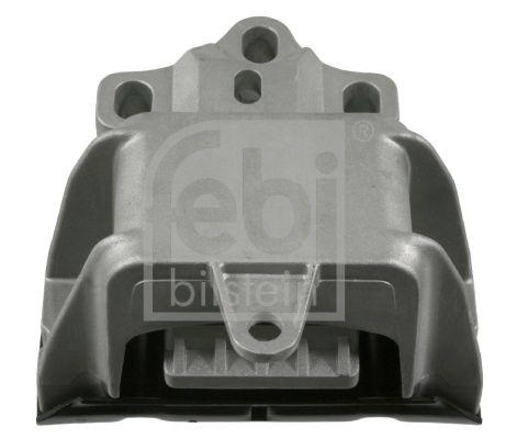 FEBI BILSTEIN  22722 Suport motor