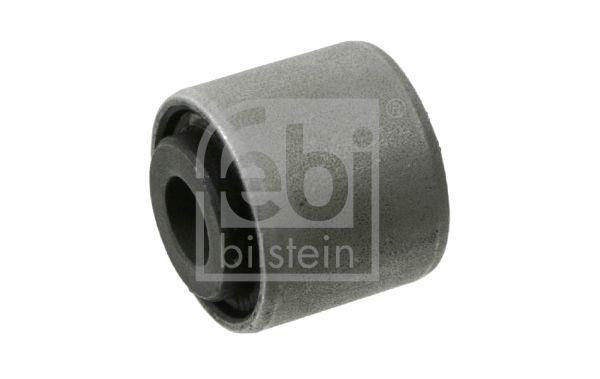 FEBI BILSTEIN  22749 Lagerung, Lenker Ø: 34,0mm, Innendurchmesser: 12,0mm