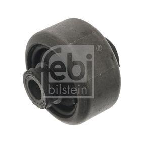 Lagerung, Lenker Ø: 58,0mm, 24,0mm, Innendurchmesser: 12,0mm mit OEM-Nummer 8200041166