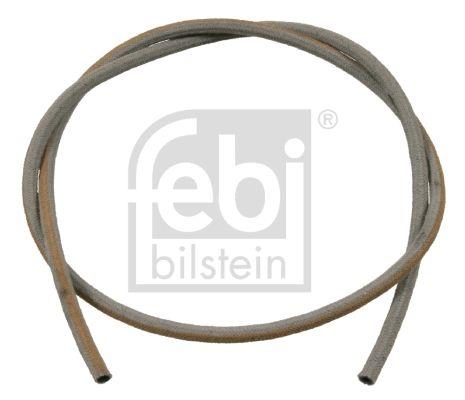 FEBI BILSTEIN  23004 Tubo flexible de combustible
